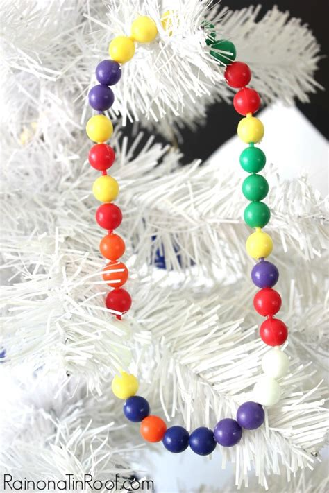 meaningful ornaments collection meaningful ornaments pictures best