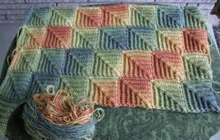 domino knitting modular knitting knitterlyanne s musings