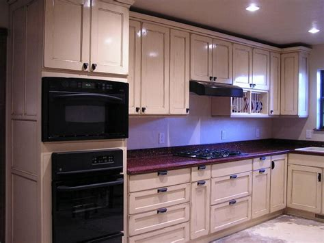 colors for kitchen cabinets modern and best color for kitchen cabinets your home