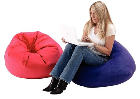 company for adults bean bag chairs for adults bean bag company home design