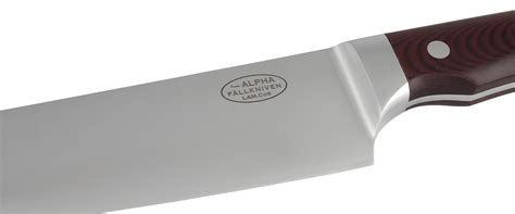 fallkniven kitchen knives fallkniven kitchen knives 100 images delta