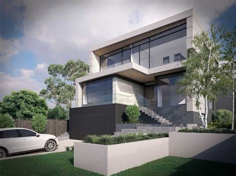 contemporary architecture design 17 best images about home architecture on