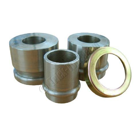 pexto 622 beading machine bead form rolls for pexto 622 pipe hose beading
