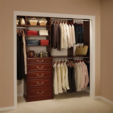 small bedroom closet coolest small bedroom closet design ideas about remodel