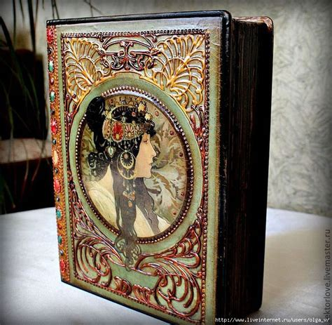 history of decoupage history in decoupage my new project on