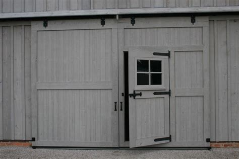 barn door and hardware why the longevity of stable and barn door hardware is