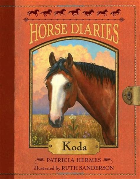 picture books about horses gifts for books about horses the childrens