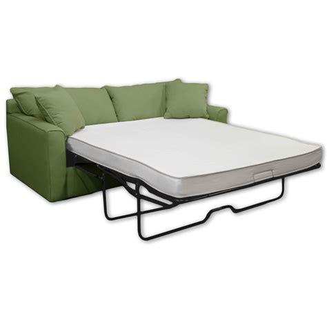 air mattress sofa sleeper air sleeper sofa mattress reviews sentogosho