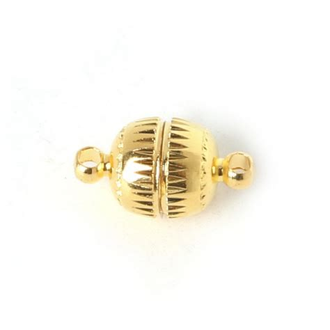 magnetic clasps for jewelry strong magnetic jewelry clasps magnets by hsmag
