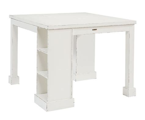 craft table with storage for 25 best ideas about craft tables on
