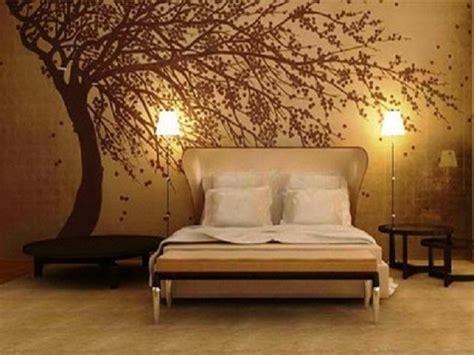 murals for bedroom walls home design 89 inspiring wall murals for bedrooms