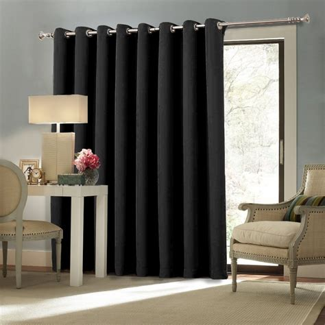 rustic living room curtains rustic living room curtains curtains for living room