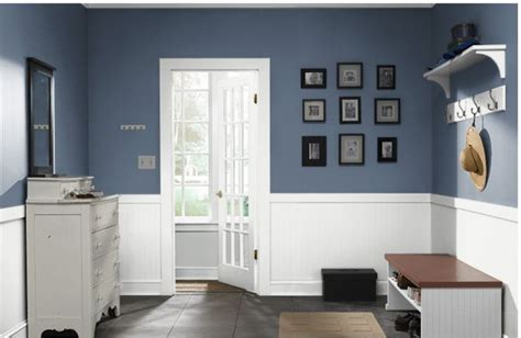 behr paint color channel 17 best images about white and navy blue ideas on