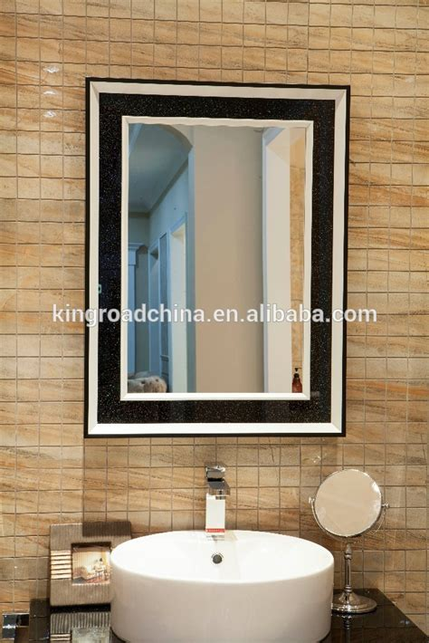 decorative bathroom wall mirrors luxury wall mirrors decorative bathroom mirror bathroom