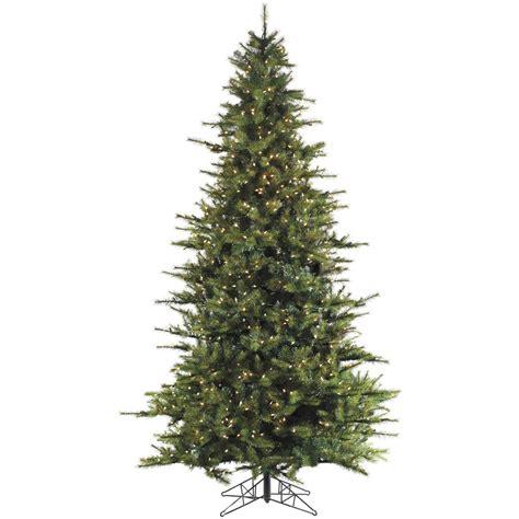 10 pre lit tree 10 ft pre lit tree 28 images home accents 10 ft pre