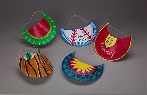 sports crafts for sports crafts for you ll be made in the shade when