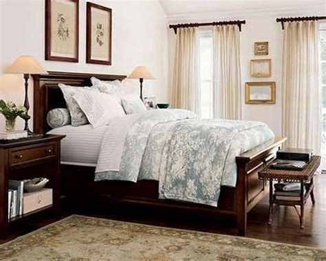 decorating a bedroom on a budget master bedroom decorating ideas on a budget master bedroom