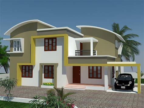 indian exterior house paint colors photo gallery exterior house paint colors photo gallery in kerala home