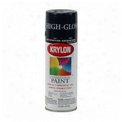 spray painting outside while spray paint auto diy interior exterior colour aerosol can