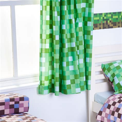 childrens nursery curtains pixels childrens nursery curtains top pencil
