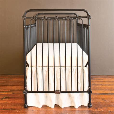 baby cribs black baby crib distressed black