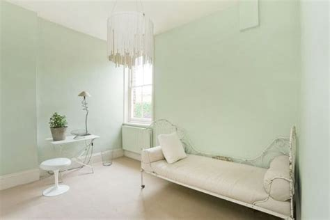 light green paint colors for living room decorating a mint green bedroom ideas inspiration