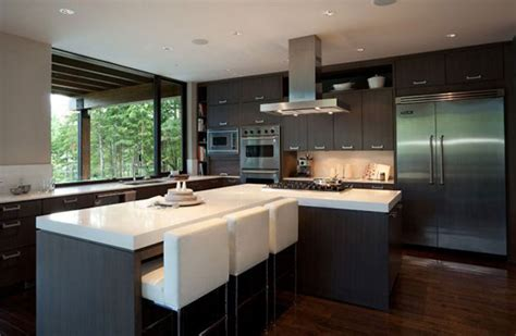 kitchen design minimalist minimalist kitchen design modern 2016 home interior 2016