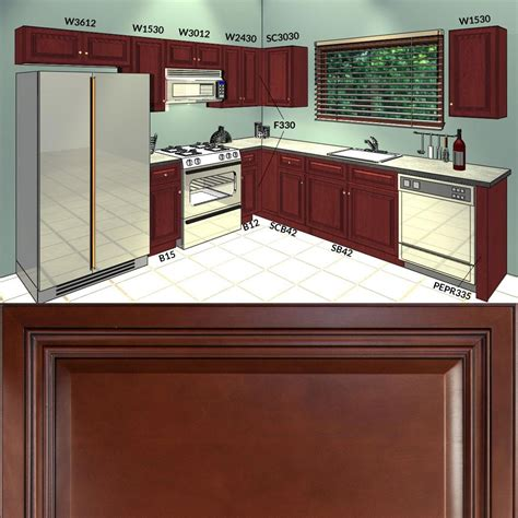 used kitchen cabinets sale used kitchen cabinets for sale by owner theydesign net
