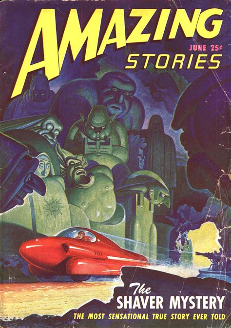 magazine archive amazing stories volume 21 number 06 wikisource the free