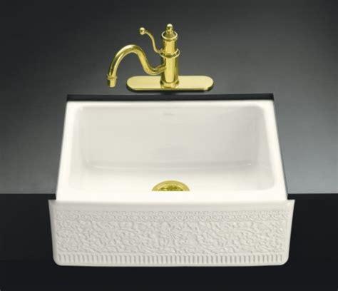 kholer kitchen sinks kohler kitchen sinks fireclay kitchen sinks decorative