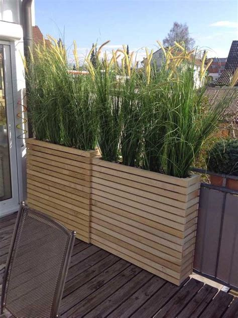 privacy screens for backyards triyae inexpensive ideas for backyard privacy