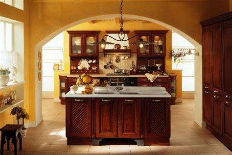 italian style kitchen design traditional italian kitchens