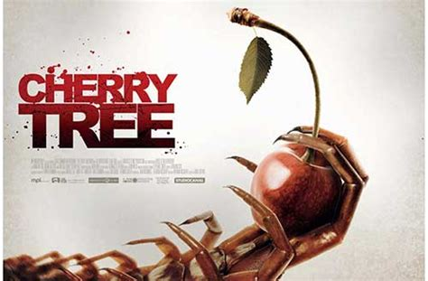 cherry tree 2015 review spooky isles