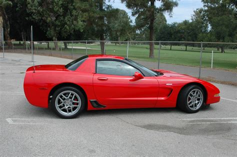 service manual how to work on cars 2002 chevrolet corvette electronic toll collection