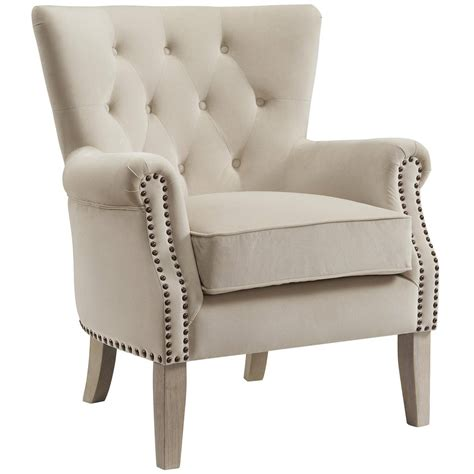 Living Chair living room furniture