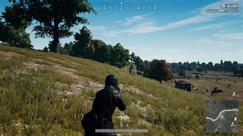 pubg 1 0 xbox playerunknown pubg on xbox one is a little rough but we
