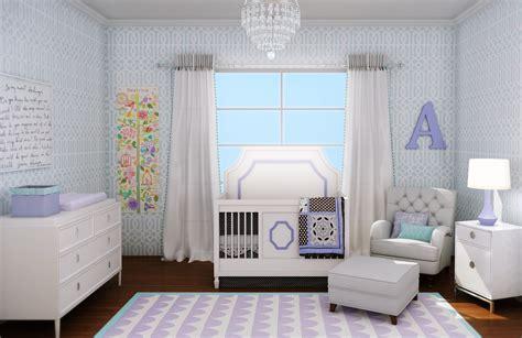 baby bedrooms design cool bedroom ideas for home design