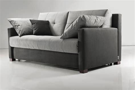 magasin de meubles gain de place le grau du roi 30240 et volume