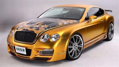 Car Wallpaper Golden by Golden Bugatti Veyron Wallpaper 1080p
