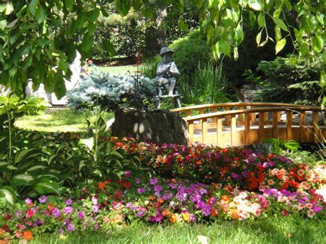 landscaping denver co landscaping design denver landscape design service a