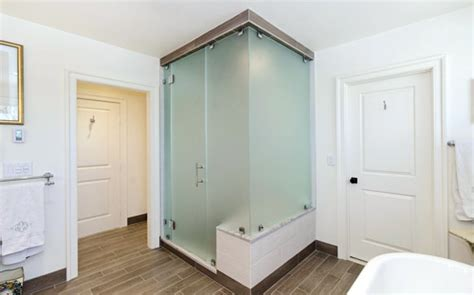 shower door frosting frosted glass shower doors bathroom doors with frosted glass