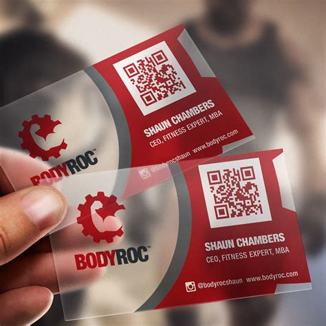 how to make plastic cards plastic business cards artwurks unlimited