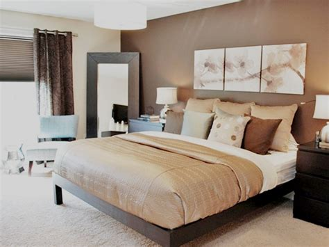 bedroom color combination 31 chic bedroom color combination ideas to try