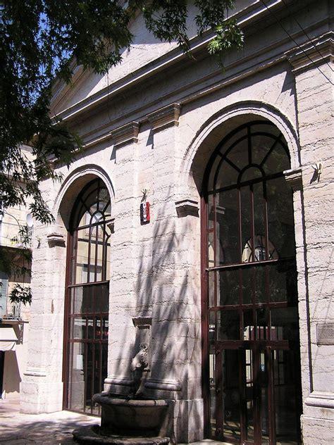 photo bourgoin jallieu 12449 diaporamas images photos