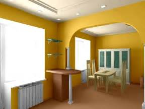 paint color interior combinations home interior painting color combinations home interior