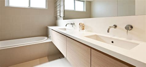 custom bathroom vanity designs made to measure bathroom vanities cti kitchens designer joinery