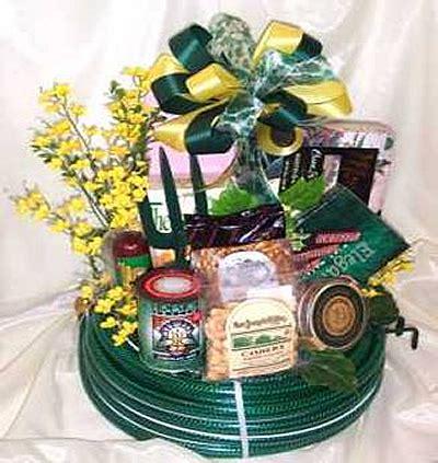 gift ideas for garden our garden great garden gift ideas