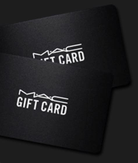 mac make up gift card enter raffle to win 163 20 mac gift card hosted by mac cosmetics