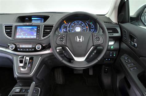 how make cars 2008 honda cr v interior lighting honda cr v interior autocar