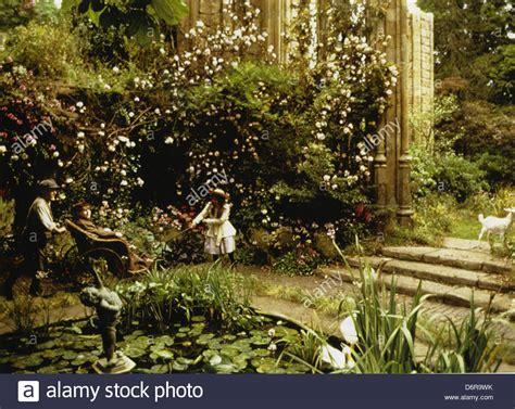 Der Heimliche Garten by The Secret Garden 1993 Warner Bros With Kate Maberly
